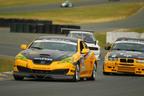 Del City Partners with GoGoGear.com Racing