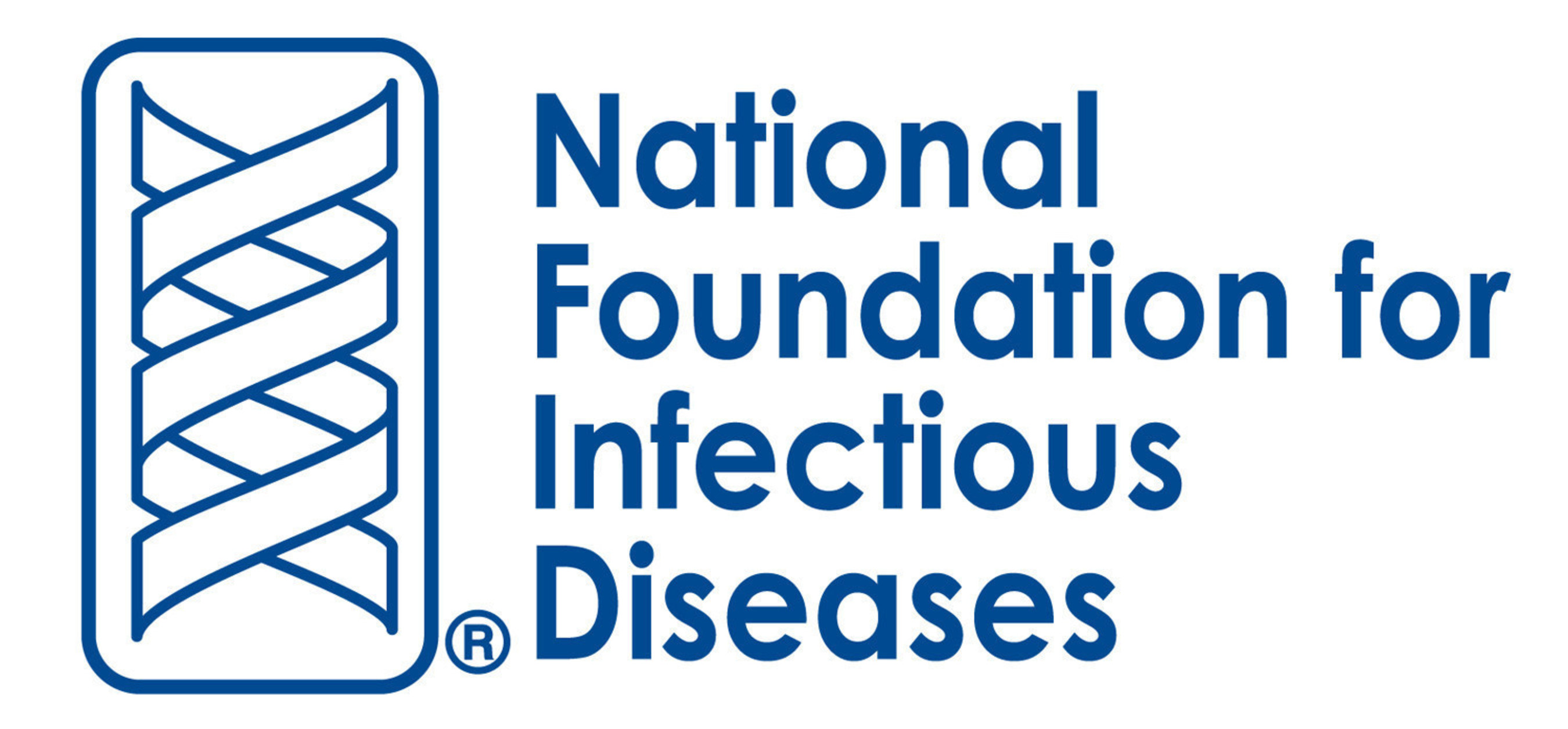 NFID Logo