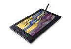 Wacom® MobileStudio Pro™ - Freedom to Create Anywhere