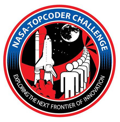 TopCoder Community Refines Medical Kits for Future NASA Space Missions