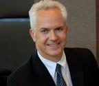 Navy CDR Albert Desmarais (Ret.) Named Director of ESN's Navy Business Development.  (PRNewsFoto/ESN (Engineering Services Network, Inc.))