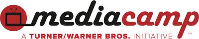 Media Camp, a Turner/Warner Bros. initiative (PRNewsFoto/Turner Broadcasting System, Inc.)