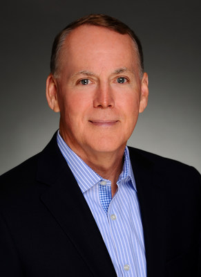 Patrick Hedrick has joined Lockton as Senior Vice President--Account Executive, working with clients with complex casualty insurance programs, both in energy and in other industries
