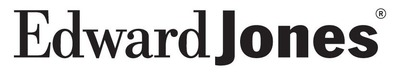 Edward Jones (PRNewsFoto/Edward Jones)