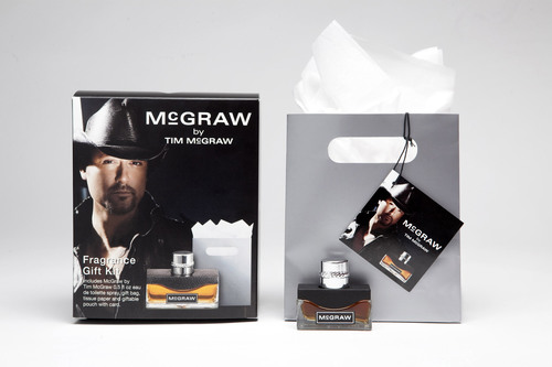 Celebrate Dads With Father's Day Fragrance Gift Kits