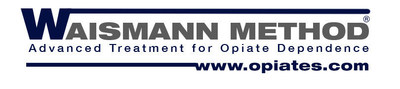 The Waismann Method Group is a forerunner in Advanced Medical Opiate Detoxification and Rapid Detox. The commitment to providing the most effective treatment for opiate dependent patients is just as strong today as it was two decades ago. Our reputation is backed up by 18 years of experience, dedication, and superior care.