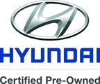 Hyundai Wins IntelliChoice Certified Pre-Owned (CPO) Award For Fourth-Consecutive Year