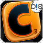 Clamor icon.  (PRNewsFoto/Big Idea Games)