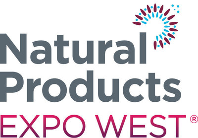 Natural Products Expo West Grows By 6.9% to More Than 77,000 Attendees as the World's Largest Natural Products Event Experiences Another Record-Setting Year