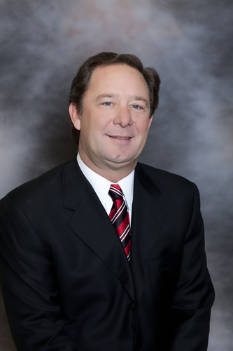 Citizens Community Bank Names William S. 'Billy' Wilkinson to Board of Directors