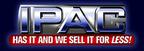 Ingram Park Nissan is a leading Nissan dealer in San Antonio.  (PRNewsFoto/Ingram Park Nissan)