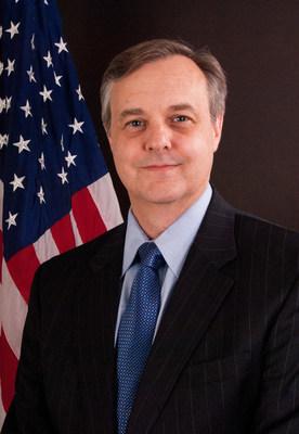 Larry Gasteiger, chief, federal regulatory policy, PSEG
