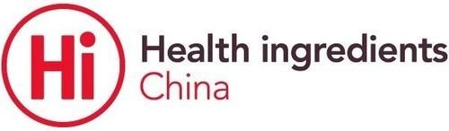 Hi China (PRNewsFoto/UBM EMEA)