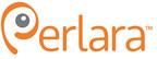 New Perlara mark
