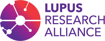 LUPUS Research Alliance unveils iconic new logo at Gala 2016. United to Free the World of Lupus!