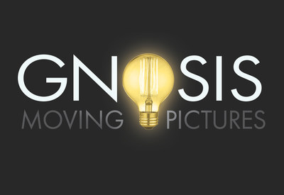 Gnosis Moving Pictures Enters Financing and Animation Partnership With Toonz Media Group