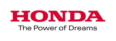 Honda Unveils 2013 Crosstour Concept at New York Auto Show