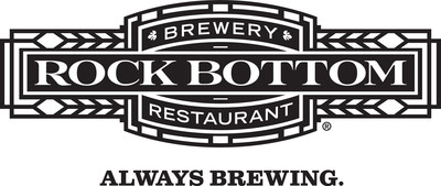 Rock Bottom Logo
