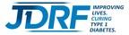 JDRF-Funded Islet Encapsulation Program Reaches Historic Milestone