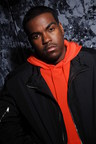 Legendary Music Producer Rodney Jerkins Joins AfterMaster Audio