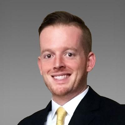 Commercial Insurance Broker Ryan B. Dill Joins Higginbotham in Houston