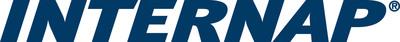 Internap Network Services Corporation.  (PRNewsFoto/Internap Network Services Corporation)