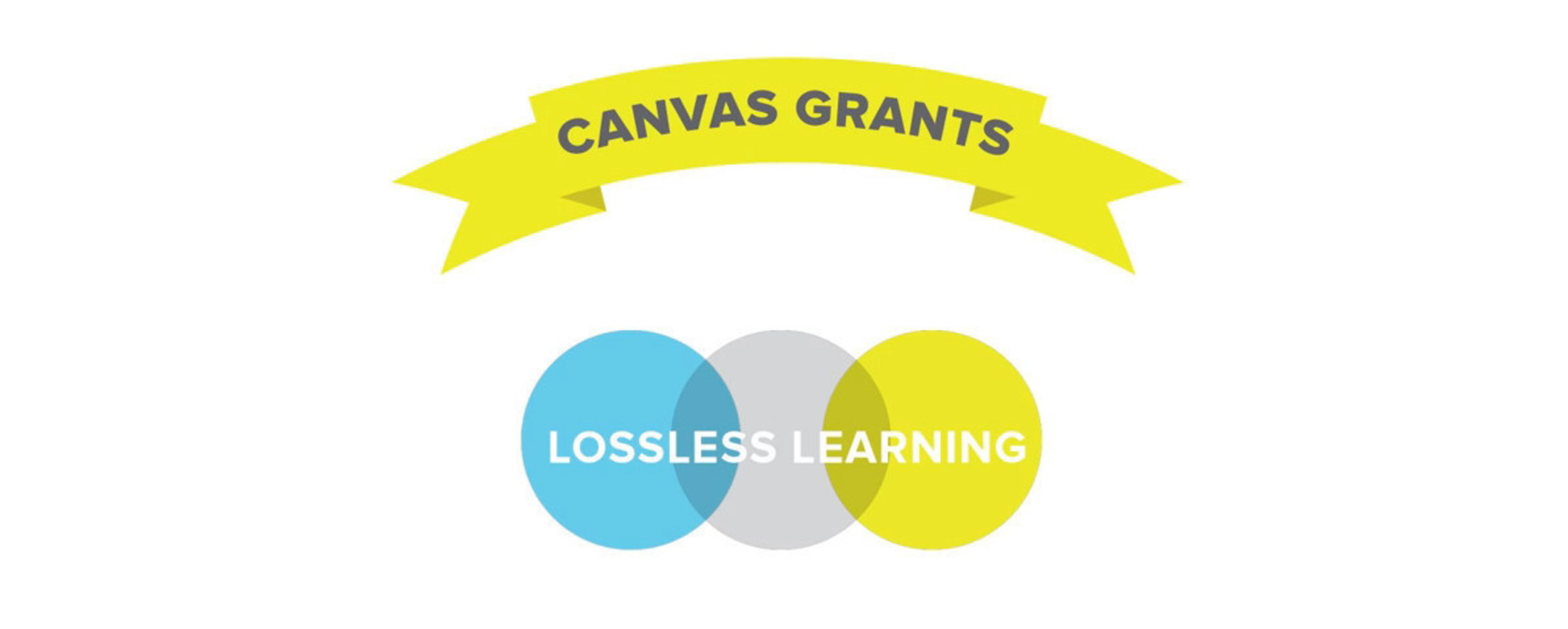 """Learning technology company Instructure, the creator of the Canvas learning management system (LMS) for K-12 and higher education, today announced the return of Canvas Grants, a program that awards $100,000 in grants to projects that spur innovation in learning. The company introduced the program at the annual EDUCAUSE conference in Orlando, Fla., inviting innovators in both K-12 and higher ed to submit proposals that further """"lossless learning,"""" this year's Canvas Grants theme. (PRNewsFoto/Instructure)"""
