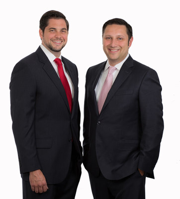Ostrow Reisin Berk & Abrams, Ltd. (ORBA) is proud to announce that James Pellino (left) and Adam Levine have recently been elected as Directors, effective July 1. Both Pellino and Levine manage audits, reviews and monthly accounting engagements for clients across various industries.