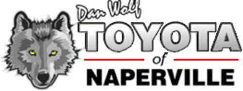 Toyota of Naperville has already begun discounting select cars, trucks and SUVs in anticipation of the arrival ...