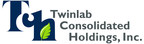 Twinlab Consolidated Holdings, Inc.