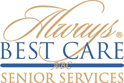 Always Best Care Senior Services (PRNewsFoto/Always Best Care Senior Services)