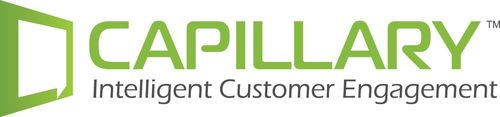 Capillary Technologies Launches Capillary InStore™ - Moving Intelligent CRM Directly into the Hands