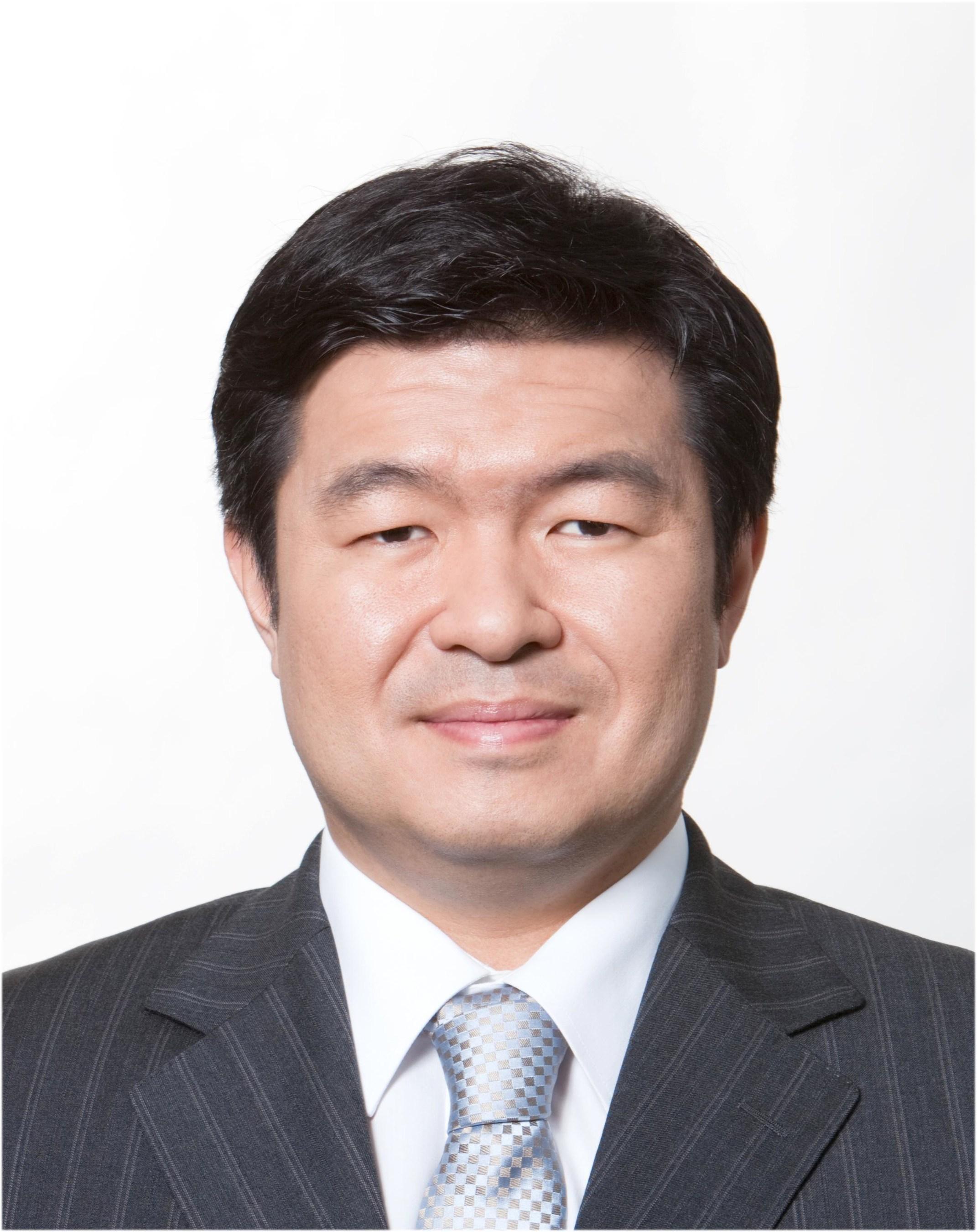 Nexen Tire nomme son président, Travis Kang, au poste de PDG