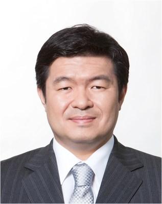 Nexen Tire Appoints President Travis Kang as New CEO