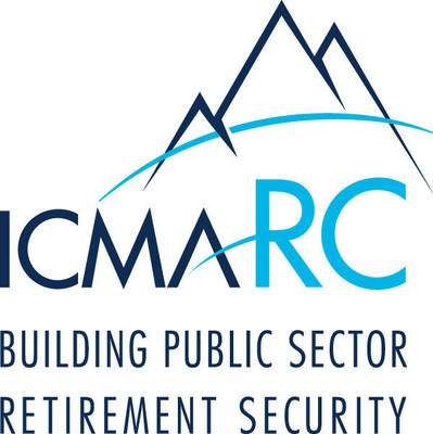 ICMA-RC to Open Retirement Service Center for Washington, D.C. Employees