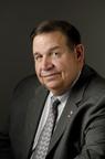 ESN CEO Raymond F. Lopez, Jr.  (PRNewsFoto/Engineering Services Network Inc. (ESN))