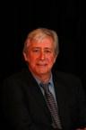 Michael Villaire named 2015 winner of prestigious Cecilia and Leonard Doak Health Literacy Champion Award