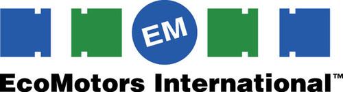EcoMotors Announces 'Reshaping the Future' Design Challenge Winners