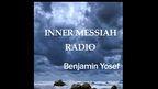 Peabody-nominated Radio Host, DJ Ben Y, seeks to empower listeners' narrative expression with ground-breaking thematic programming format. (PRNewsFoto/Inner Messiah Radio)