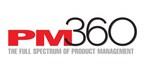 PM360 Online