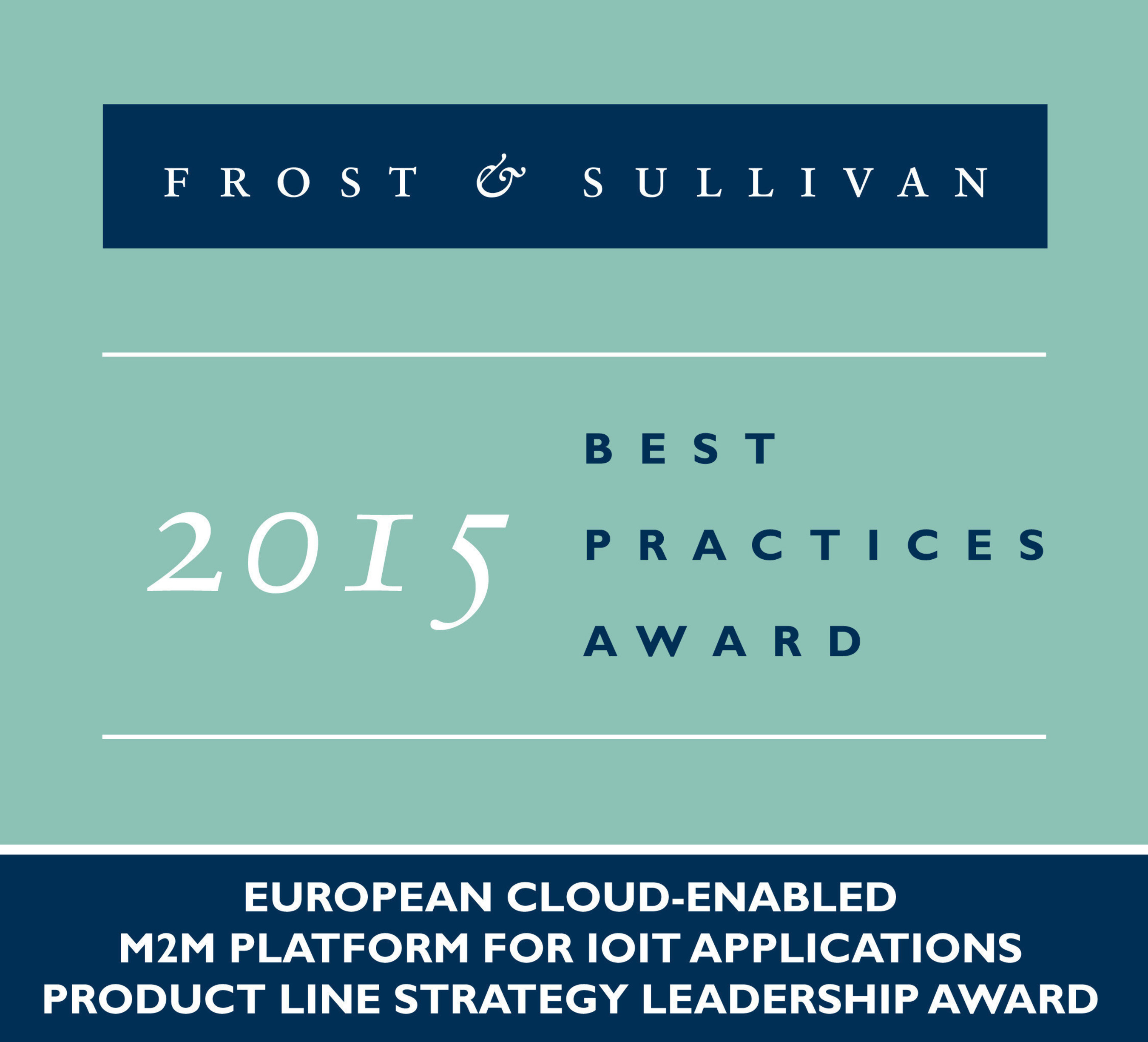 Frost & Sullivan Acclaims Eurotech for Redefining the Communications Space with its Cutting-edge