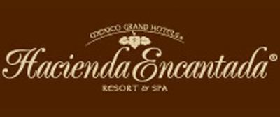 Top Residence Club Hacienda Encantada.  (PRNewsFoto/Hacienda Encantada)