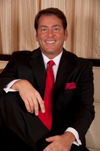 Steven M. Mariano named 2014 Broward County Heart Ball Honoree. (PRNewsFoto/Patriot National Insurance Group) ...