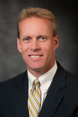 Keith Kennedy of Erie Insurance has been named the new IT senior vice president for strategic and integrated services. In this role, Kennedy will be responsible for the company's IT project portfolio, enterprise architecture, information security, and quality and performance testing.  (PRNewsFoto/Erie Insurance)