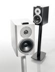 Dynaudio Xeo 4 Wireless Loudspeakers (PRNewsFoto/Dynaudio North America)