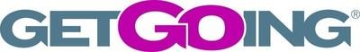 GetGoing (PRNewsFoto/GetGoing)