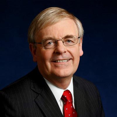 Dr. George Gunn joins Diversigen Board of Directors