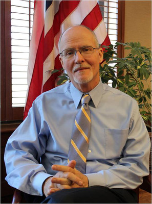Nationally known education reform leader, Paul Vallas