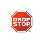 Drop Stop premieres on the Howard Stern Show in 4th Quarter of 2014.