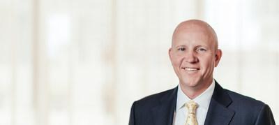 Tim Dietlin: Partner, Healthcare and Life Sciences Practice - Heidrick & Struggles